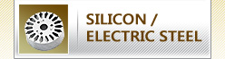 SILICON_ELECTRIC_STEEL